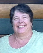 Nancy Pfeiffer