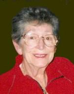 Rita Kirkland
