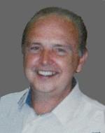 Roy Ligon