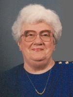 Valeria Schoendienst