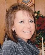 Beverly Rinehimer