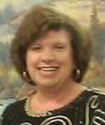 Cheryl Cantrell