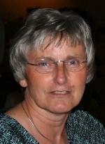 Diana Kasper