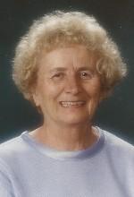 Joan Hemmer