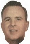 John Nirider