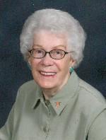 Kathleen Hoerner