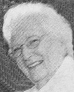 Lorraine Brunsman