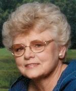 Marilyn Fournie