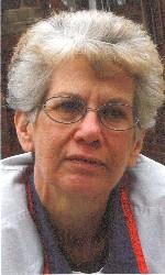 Mary Anne Wodarczyk