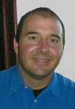 Matthew Oldehoeft