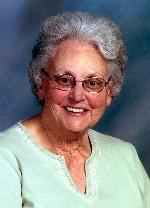 Mildred Veile