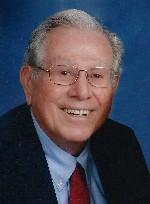 Philip Lannert