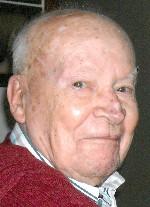 Robert Stauder