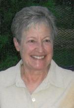 Viviane Clyne