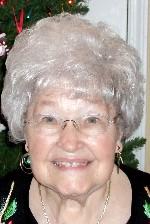 Shirley Kling