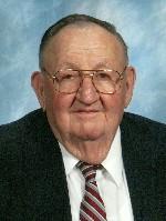 Clarence Wiskamp