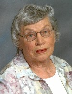 Florence Carr
