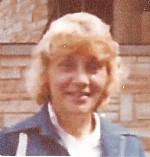 Irene Goodnetter