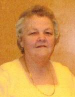 Jean Martens