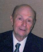 John R. Bauer