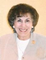 Rosie Moreiko