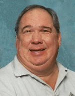 Wayne Kronenberger