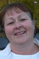 Deborah Pfannebecker