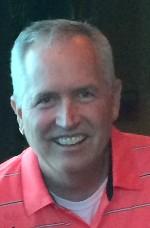 Kenneth Vernier