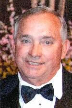 Michael Schomber