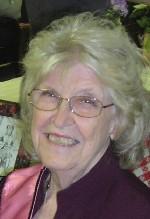 Rita A. Becker