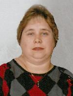Theresa Roach