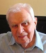 Herbert Wienstroer