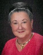 Louella Sarmiento
