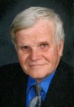 Robert Becker