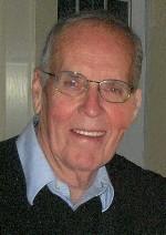 Ronald Priest