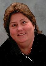 Sally Keck