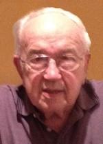 Edward L. Berkel