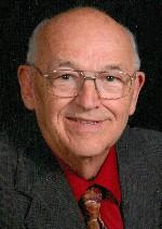 Floyd Grohmann