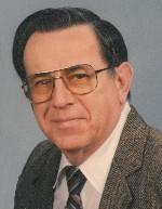 Henry Haas