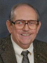 Leonard Rathke