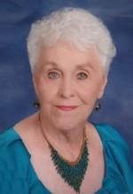 Sharon Roberson