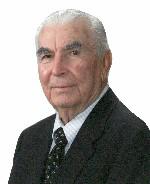 Arkell Vahlkamp