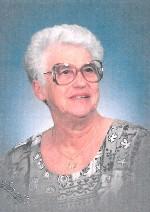 Bernice C. Gorman